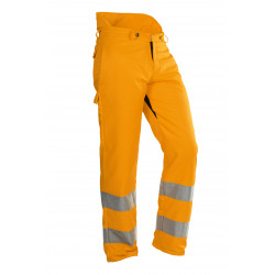 CLASS 1 TYPE A HV BIOT TROUSERS