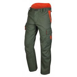 PANTALON ORION