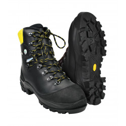CHAUSSURE FORESTIERES QUERCUS