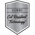 Cut resistant technology®