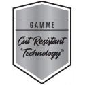 Cut resistant technology®